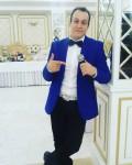 Жуков Павел