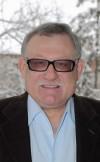 Алексей Цапик