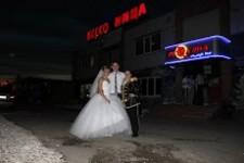 Агентство праздника Свадебный Генерал