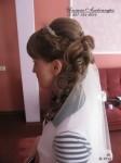 Александра Иплина