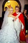 Свадебное агентство Ромашка