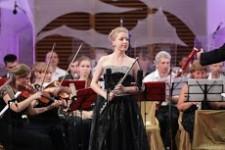 Мария Новак