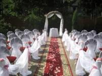 Свадебный Салон Афродита