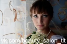 Светлана Алаева