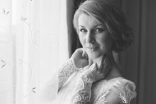 Елена Кранга Маркелова