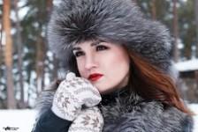 Мария Бухтоярова