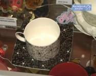 Подарочный шоколад Конфэшн