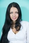 Марина Межинская