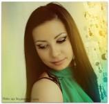 Елена Ведяшева