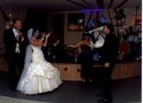 Свадебный центр Бриллиант