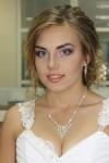 Екатерина Юдинцева
