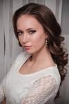 Оксана Таранова
