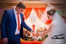 Александр Грасмик