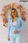Маргарита Данишевская