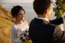 Дрим Веддингс свадебное агентство
