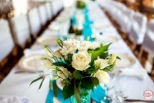 Арт-студия праздников  Твоя Свадьба