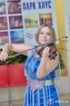Екатерина Забава