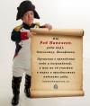 Роб Наполеон