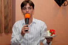 Шлянин Алексей