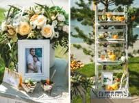 Студия свадебного декора Леринель
