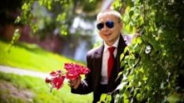 Арт-Гостиная Евгении Ассоровой