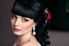 Евгения Шипунова