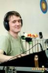 Николай Ластухин