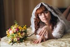 Маргарита Борисенко