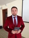 Артём Дёмин