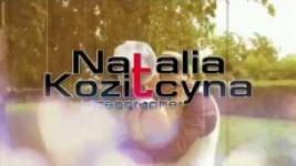 Наталь Козицына