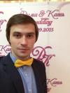 Игорь Грибков