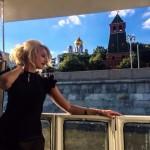 Екатерина Кирина