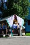 Студия свадебного декора  Пастила