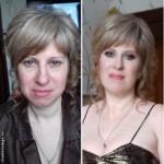 Ирина Фалалеева
