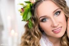 Екатерина Храмцова