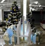 Студия декора и торжества Мята
