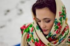 Наталья Богорева