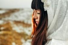 Анна Таловская