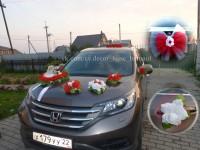 Евгения Селиванова