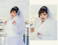 Алина Шиян