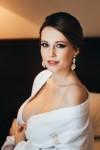 Анна Канина