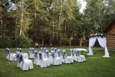 Студия декора Белый лис