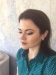 Оляна Артёмкина