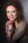 Екатерина Гетрик