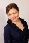 Лескова Карина