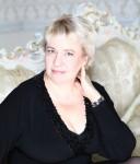 Инесса Клочкова