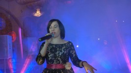 Татьяна Постникова