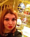 Наталия Приходько