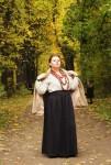 Ксения Пронченко