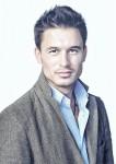 Николай Цонку
